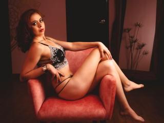JuliethOwen's Picture