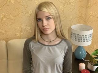 BettyKopper's Picture