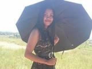 KellyBarrington's Picture