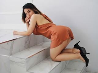 IrmaMalone