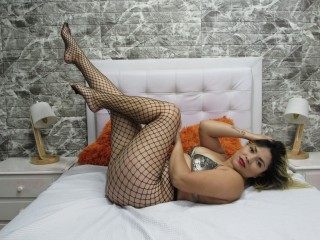 NatalyDiamod's Picture