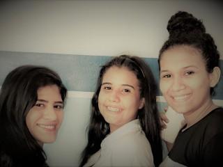 chicas3latin
