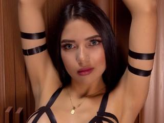 SofiaaMartinez's Picture