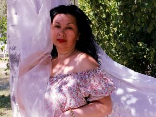 VanessaDreamm picture 4