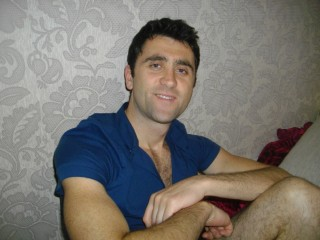 Chat with Emmanuelchik