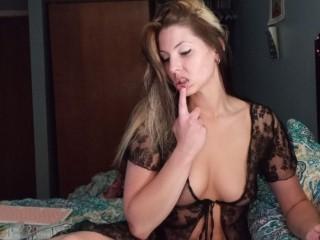 PlayboyLexi69