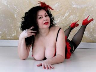 VanessaDreamm picture 2