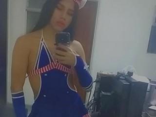 Natashafantasy