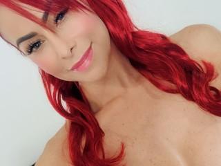 Kimberly_Stonne
