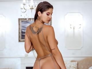 AmberDeLuna