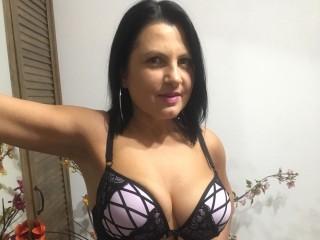 Live Sex Cams