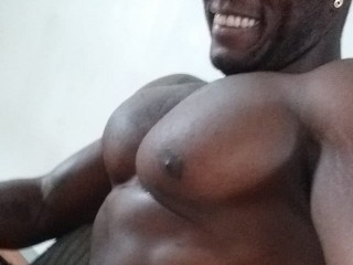 Chat with menmuscleexxx