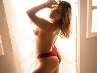 Gina_Salanne