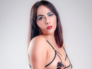 NikiiFox's Picture