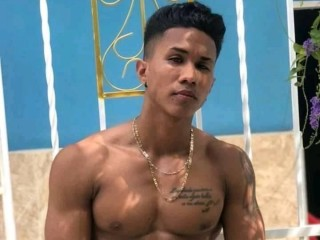 Chat with FitnessBoysX