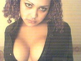 strictukmistress128 sex chat room