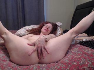 body rub ads