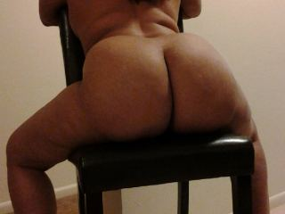 paiges_place from streamate