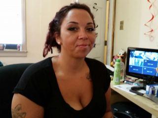 Jessicapeaches webcam