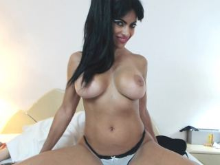 Claudia_Smith's Live Cam