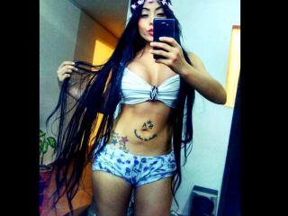 kynthiagirl41 sex chat room