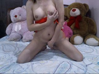 sexy-ts-karen sex chat room