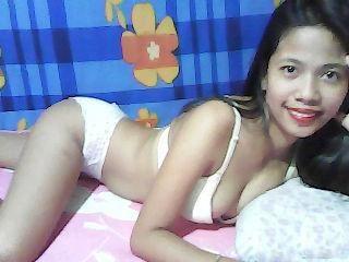 SexyCandice4u
