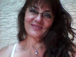 webcam fetish donne mature per sesso gratis