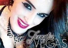JenniferVegas