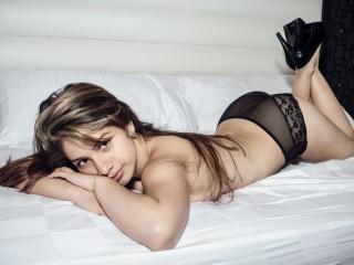 JennyAvila