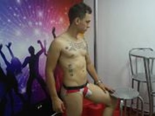 dominick_hot