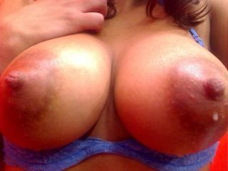 big-boobs-squirtx sex chat room