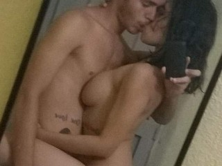 Hot_Couple_Latin