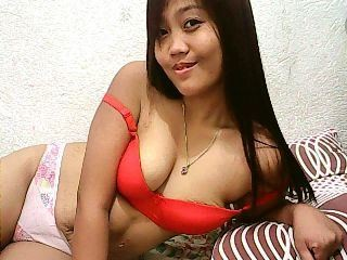 pinayScarlette23's Live Cam