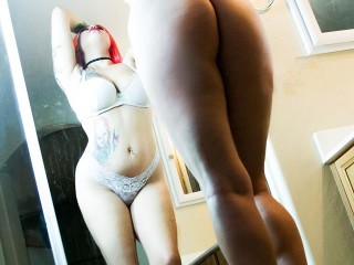 Laynee_Shay: Live Cam Show