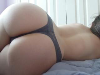 ximenna sex chat room