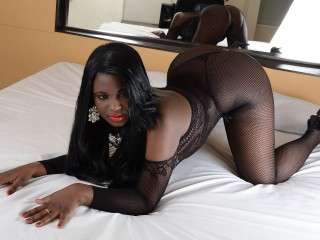 Naomysquirt01 Webcam