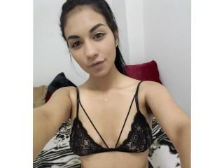 sammy-kitty sex chat room