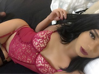 janina1616 sex chat room