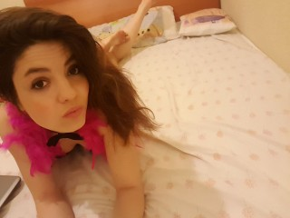 Teen Live Sex Cams Free XXX Porn Chat with. -