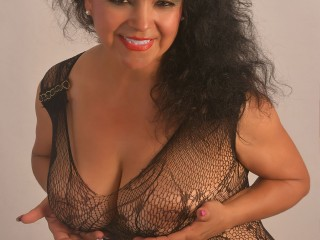 lovely-lady65 sex chat room