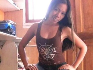 Exotic_Asian69's Live Cam