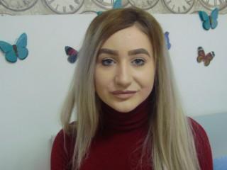 Samanthasark