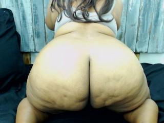 sulltry-ebony sex chat room