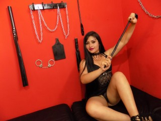 Webcam en direct de NaugthyGirlSlavex