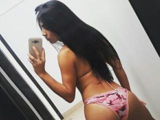 EvelinAlvarez