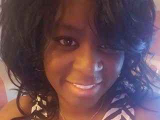 Ebony live sex webcame — pic 7