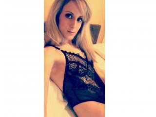 Jade_SummerXXX Webcam