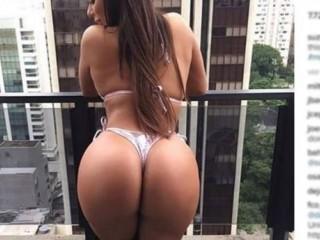 latina-big-clit sex chat room
