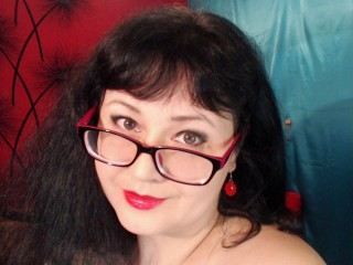 FluffyKat Webcam